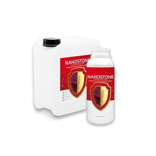 NANOSTONE TEXTILE PROTECT