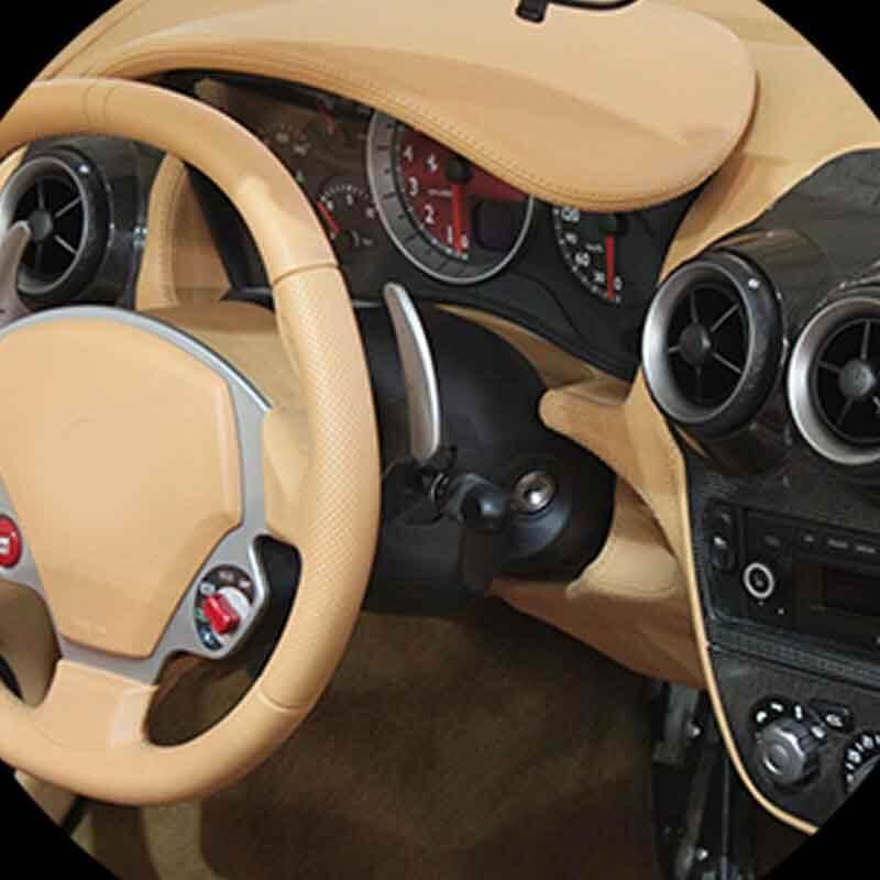 cockpit_matt1.jpg