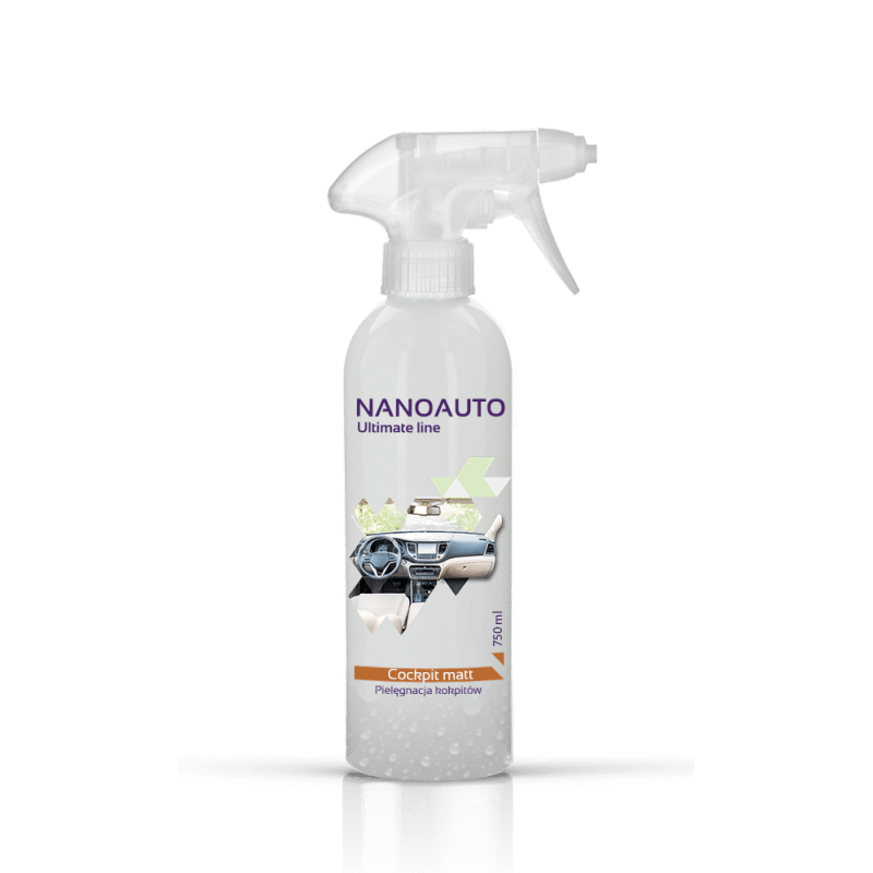 nanoauto-rims-cleaner.jpg