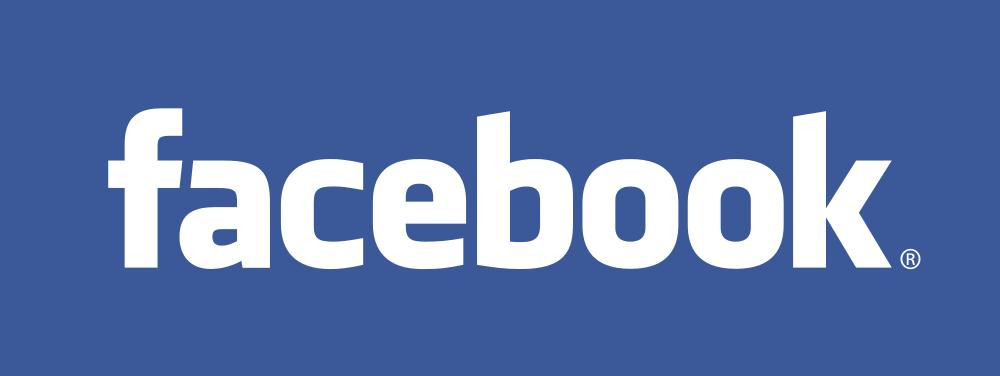 facebook_opinie.png