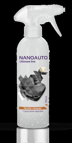 nanoauto-textil-cleaner-czyszczenie-tapi