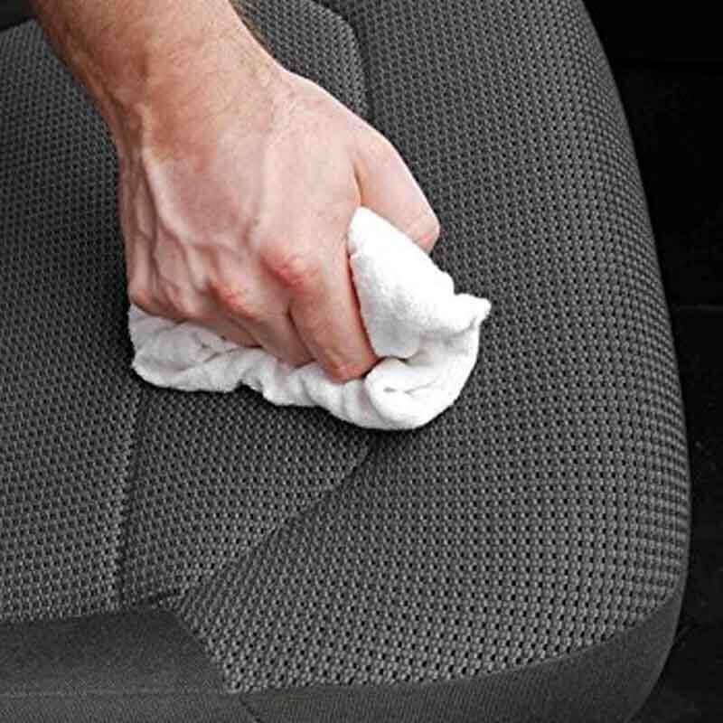 textile_cleaner2.jpg